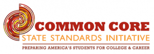 common_core_image